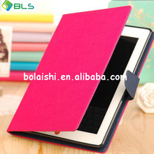 plastic hard cases for ipad 2