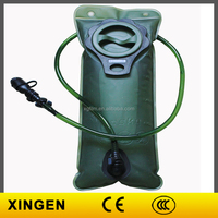 Shanghai Commercial Potable TPU Tank Pillow Water Storage Bladder