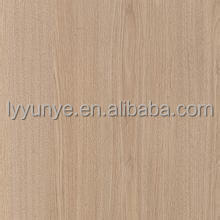 Applewood Veneer Fancy Plywood/Wall Decorative Plywood