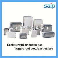 price of china hottest electronic concealed switch box IP66 IP67 OEM