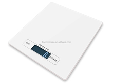 10kg electronic kitchen diet scale, digital kitchen food weighing scale 10kg, health kitchen scale digital