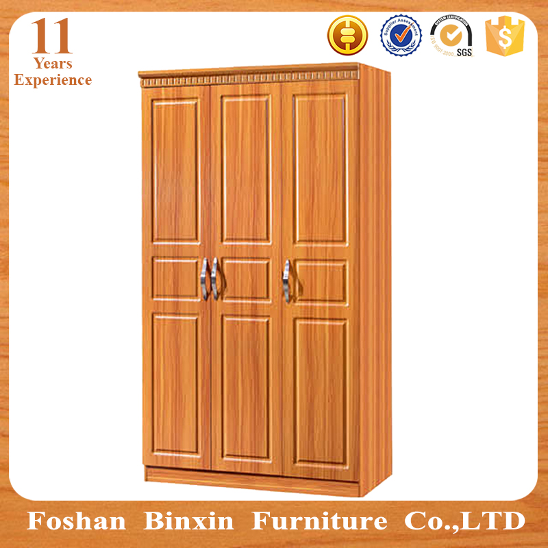 portable wooden closets for bedrooms list manufacturers of kids closets buy kids closets get discount