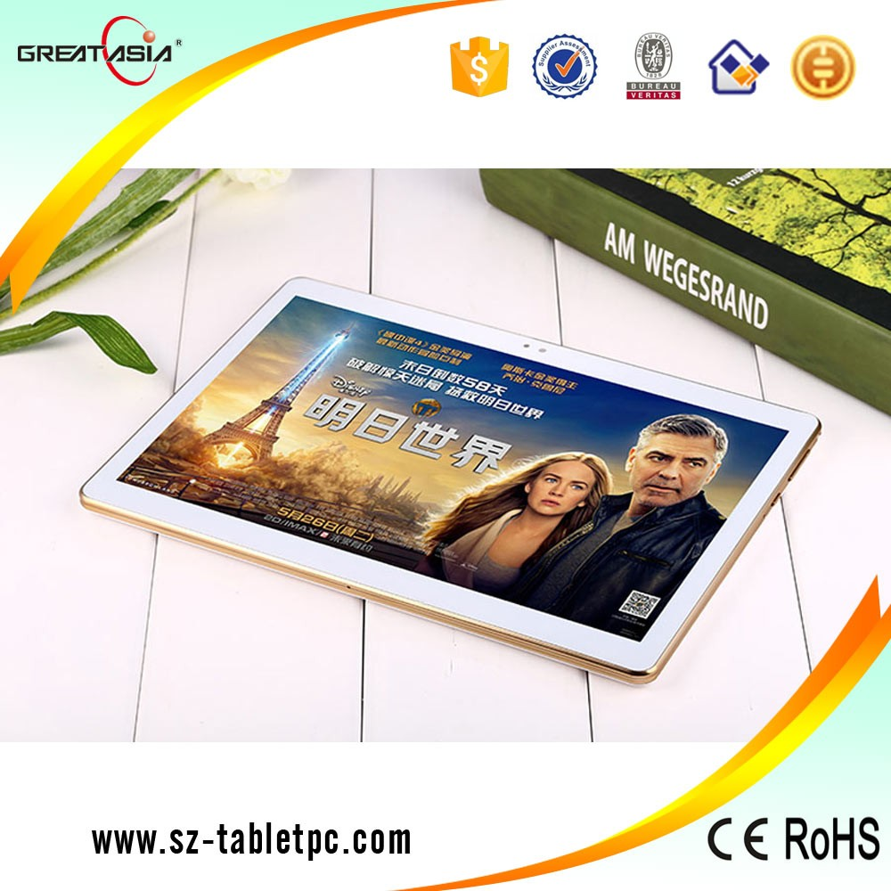 Phone tablet phablet with sim card slot, tablets 10.1 android 7.0, android tablet 10 inch with android 7.0 OS