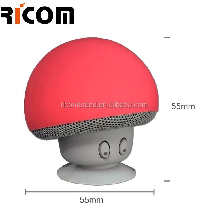 echo dot speaker Ricom Smart Life echo system pa speaker BSP-201F eco friendly speaker