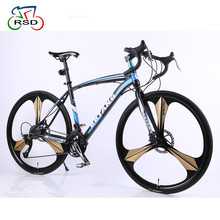 Premium quality 700c road bike china factory with over 20 years experience in assembling bikes provided/road bicycle