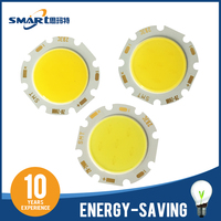 2016 hot sale Green Product 3 watt high power cob led