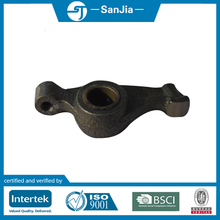 Wholesale Changfa valve rocker valve rocker arm