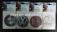 IJ065 Bulk Car Air Freshener
