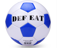 best selling products stress ball soccer football