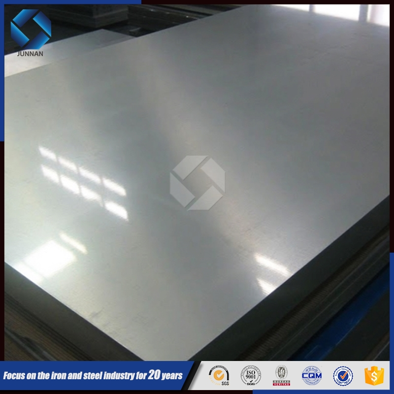 Hot sale Flat plate grinding cold work tool steel