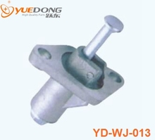 YUEDONG Direct Factory Motorcycle Spare Part with best price