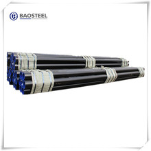 petrochemical steel pipe,petrochemical tube,carbon manganese steel pipe