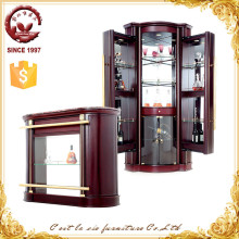 Durable Pakistan Used Curio Any Home Furniture