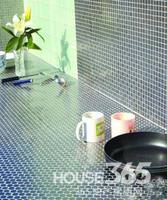 decorative kitchen wall panels (stainless steel )