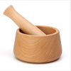 /product-detail/household-kitchen-tools-bamboo-wood-pound-salt-pepper-ginger-garlic-herb-fruit-handmade-spice-gadgets-60819451502.html