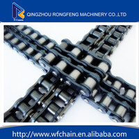 tricycle spare parts scooter chain motorcycle chain sprocket price