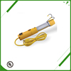 Japan Hot Sell Rechargeable Worklight