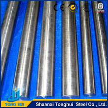 standard 316 stainless steel round rods