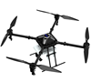 Hot Selling Agricultural Uav Drone Drone