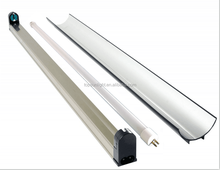 EDJ 14w 4ft Led Tube Light , tissue culture led grow light , led light bars