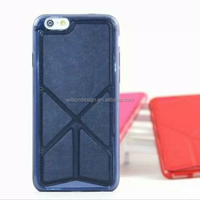 cheap with hot selling wallet case for iphone 5
