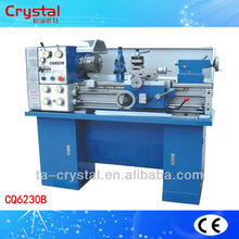 Manual horizontal turning tools for metal lathe CQ6230B