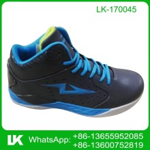 2017 Men basketball shoes,custom basketball shoes,cheap wholesale basketball shoes