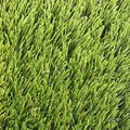 Green Football synthetic artificial grass green backing grass for soccer field