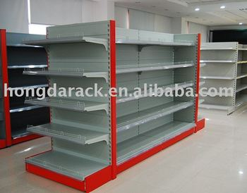 normal type shelf (have economic price)