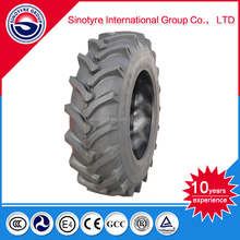 New Product 2015 Agriculture Trailer Tire 18.4-26
