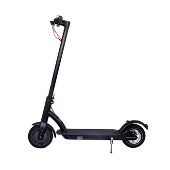 350W high speed mobility adult standing 8.5inch 2 wheel adult electric scooter