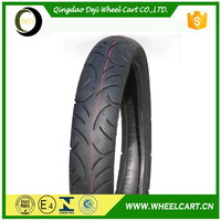 Best Selling Products 3.00-14 Motorcycle Tire Manufacturer
