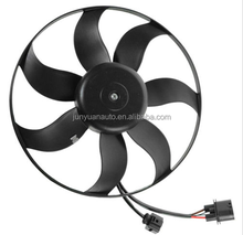 12V DC Cooling Parts Fan Blower Motor Electric Motor For Automotive AUDI 1J0959455R
