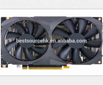 2018 Super high Hash rate 55-60Mh/s Mining Graphic card P102-100 5G GTX1080Ti GTX1070Ti mining Ethereum ZEC XMR