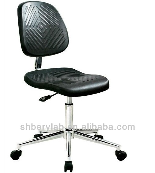 Laboratory chairs hospital stool with good quality