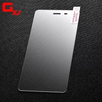 Ultra Clear tempered glass Screen Protector For Xiaomi 4 Mi4 Screen Protector Factory Production
