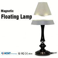 2013 New technology !Magnetic floating led light,g9 led light bulb