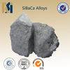 High Quality Silicon Calcium Barium For