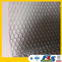 Best Price And High Quality Chicken Wire Mesh