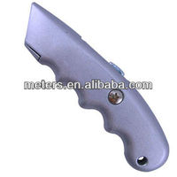 Utility Knife Cutter