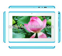 A20 Android Tablet 7 INCH TABLET cheapest dual core tablet pc