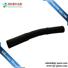 Racing Refitting Car Silicone Vacuum Hose Very high quality products