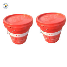 lubricating grease, 000# concrete lubricating grease