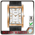 2013 men geneva quartz watches japan movt swiss made watch stainless steel japan movt quartz watch stainless steel back