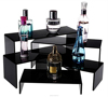 Hottest Sell Custom Design Acrylic Perfume Stand