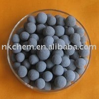 ORP Negative Potential Ceramic Ball
