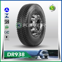 good price michilin tire price 315/80r22.5 truck tire