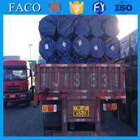 ERW Pipes and Tubes !! steel pipe 12mm 6'' sch80 astm a106 gr b steel pipe