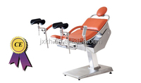 Factory price!!2016 medical equipment supplies Electric Gynaecology Operating Table for hospital operation examination