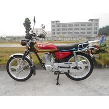 good quality 125cc cg motorcycle